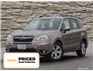 2015 Subaru Forester 2.5i Convenience Package (Stk: M2057A) in Welland - Image 1 of 27