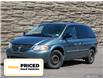 2006 Dodge Caravan Base (Stk: C6041B) in Brantford - Image 1 of 24