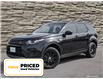 2018 Land Rover Discovery Sport SE (Stk: T8866B) in Brantford - Image 1 of 27