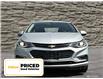 2017 Chevrolet Cruze Premier Auto (Stk: 16041B) in Hamilton - Image 1 of 28