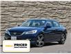 2013 Honda Accord Touring V6 (Stk: M2101B) in Welland - Image 1 of 27