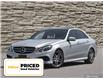 2016 Mercedes-Benz E-Class  (Stk: M2157A) in Welland - Image 1 of 27