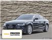 2015 Audi A4  (Stk: M2195A) in Hamilton - Image 1 of 29