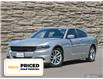 2016 Dodge Charger SXT (Stk: M2179A) in Welland - Image 1 of 27