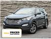 2014 Hyundai Santa Fe Sport  (Stk: M2185A) in Welland - Image 1 of 25