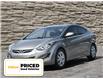 2016 Hyundai Elantra  (Stk: M2109B) in Hamilton - Image 1 of 27