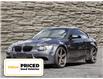2008 BMW M3 Base (Stk: M1207D) in Hamilton - Image 1 of 29