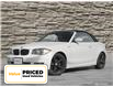 2009 BMW 128i  (Stk: T8922C) in Brantford - Image 1 of 28