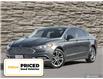 2017 Ford Fusion SE (Stk: M2267A) in Welland - Image 1 of 27
