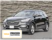 2017 Hyundai Santa Fe Sport 2.4 SE (Stk: M1207E) in Hamilton - Image 1 of 29