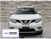 2015 Nissan Rogue S (Stk: L1171A) in Hamilton - Image 2 of 28