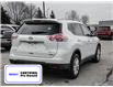 2015 Nissan Rogue S (Stk: L1171A) in Hamilton - Image 6 of 28