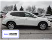 2015 Nissan Rogue S (Stk: L1171A) in Hamilton - Image 7 of 28