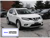 2015 Nissan Rogue S (Stk: L1171A) in Hamilton - Image 8 of 28