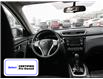 2015 Nissan Rogue S (Stk: L1171A) in Hamilton - Image 9 of 28