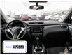 2015 Nissan Rogue S (Stk: L1171A) in Hamilton - Image 10 of 28