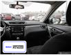 2015 Nissan Rogue S (Stk: L1171A) in Hamilton - Image 11 of 28