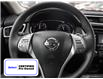 2015 Nissan Rogue S (Stk: L1171A) in Hamilton - Image 15 of 28
