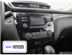 2015 Nissan Rogue S (Stk: L1171A) in Hamilton - Image 17 of 28