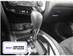 2015 Nissan Rogue S (Stk: L1171A) in Hamilton - Image 19 of 28