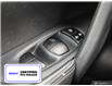 2015 Nissan Rogue S (Stk: L1171A) in Hamilton - Image 20 of 28