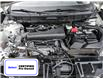 2015 Nissan Rogue S (Stk: L1171A) in Hamilton - Image 21 of 28