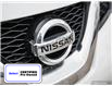 2015 Nissan Rogue S (Stk: L1171A) in Hamilton - Image 22 of 28