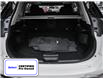 2015 Nissan Rogue S (Stk: L1171A) in Hamilton - Image 25 of 28