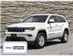 2019 Jeep Grand Cherokee Laredo (Stk: 15954A) in Hamilton - Image 1 of 28