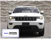 2019 Jeep Grand Cherokee Laredo (Stk: 15954A) in Hamilton - Image 2 of 28