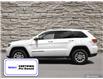 2019 Jeep Grand Cherokee Laredo (Stk: 15954A) in Hamilton - Image 3 of 28