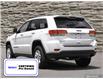 2019 Jeep Grand Cherokee Laredo (Stk: 15954A) in Hamilton - Image 4 of 28
