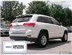 2019 Jeep Grand Cherokee Laredo (Stk: 15954A) in Hamilton - Image 6 of 28