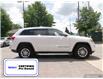 2019 Jeep Grand Cherokee Laredo (Stk: 15954A) in Hamilton - Image 7 of 28