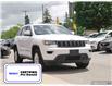 2019 Jeep Grand Cherokee Laredo (Stk: 15954A) in Hamilton - Image 8 of 28