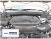2019 Jeep Grand Cherokee Laredo (Stk: 15954A) in Hamilton - Image 11 of 28