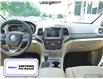 2019 Jeep Grand Cherokee Laredo (Stk: 15954A) in Hamilton - Image 22 of 28