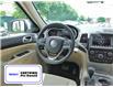 2019 Jeep Grand Cherokee Laredo (Stk: 15954A) in Hamilton - Image 26 of 28