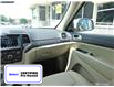 2019 Jeep Grand Cherokee Laredo (Stk: 15954A) in Hamilton - Image 27 of 28