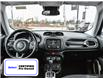 2017 Jeep Renegade North (Stk: K2455A) in Welland - Image 25 of 27