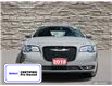 2019 Chrysler 300 S (Stk: P4039) in Welland - Image 2 of 27