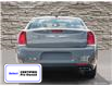 2019 Chrysler 300 S (Stk: P4039) in Welland - Image 5 of 27