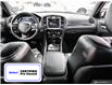 2019 Chrysler 300 S (Stk: P4039) in Welland - Image 25 of 27