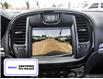 2019 Chrysler 300 S (Stk: P4039) in Welland - Image 26 of 27