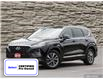 2019 Hyundai Santa Fe Ultimate 2.0 (Stk: L2242A) in Welland - Image 1 of 29