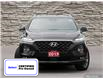 2019 Hyundai Santa Fe Ultimate 2.0 (Stk: L2242A) in Welland - Image 2 of 29