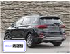 2019 Hyundai Santa Fe Ultimate 2.0 (Stk: L2242A) in Welland - Image 4 of 29