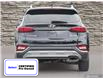 2019 Hyundai Santa Fe Ultimate 2.0 (Stk: L2242A) in Welland - Image 5 of 29
