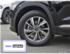 2019 Hyundai Santa Fe Ultimate 2.0 (Stk: L2242A) in Welland - Image 6 of 29
