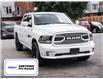 2018 RAM 1500 Sport (Stk: L2189A) in Hamilton - Image 6 of 29